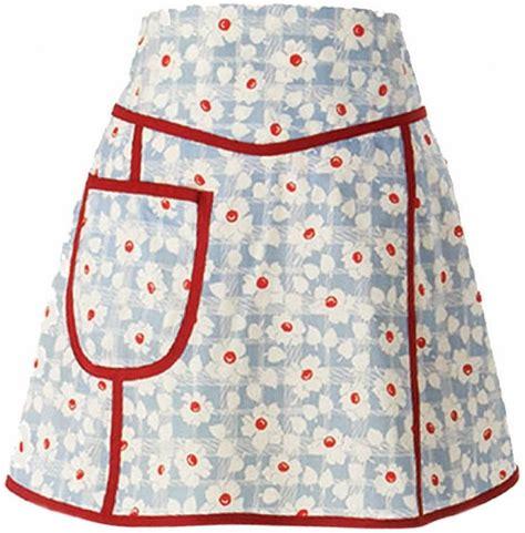 half apron pattern simple 1000 images about diy aprons on pinterest