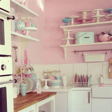 pastel kitchen ideas 25 best ideas about pastel kitchen decor on