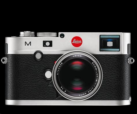 the leica m photographer 1937538621 leica m leica m system photography leica camera ag