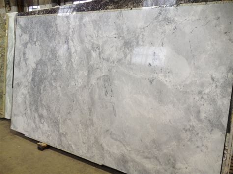 Laminate Countertops That Look Like Marble by Looks Like Granite Australia Paint For Laminate