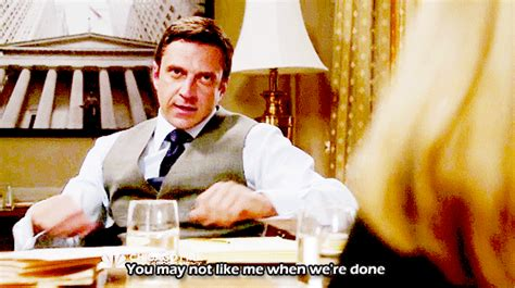 Special victims unit rafael barba marriage