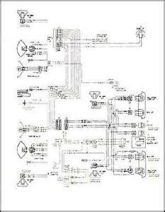 mid  gmc astro  chevy titan  wiring diagram original cummins   heavy ebay