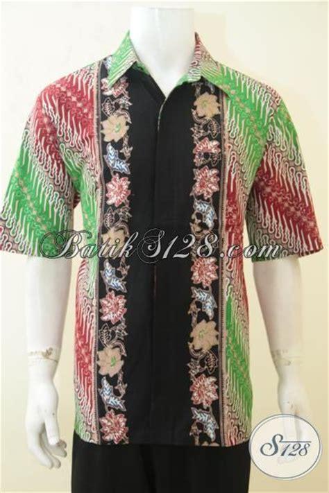 Baju Batik Anak Laki2 baju batik anak muda laki laki images