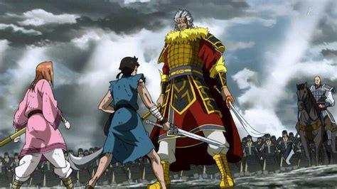 Anime Kingdom by Kingdom Anime Amino