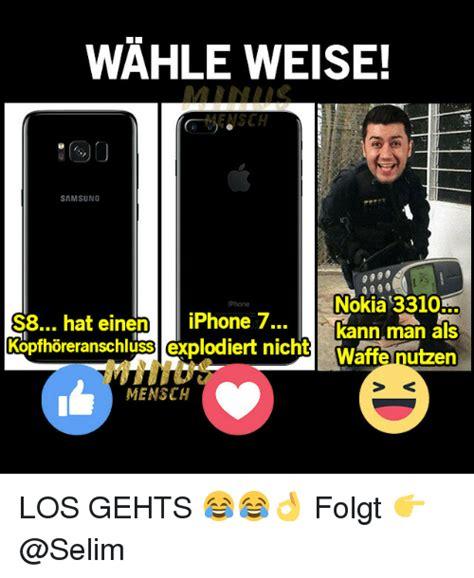 Baterai Original Samsung Ch C3303k 25 best memes about nokia 3310 nokia 3310 memes