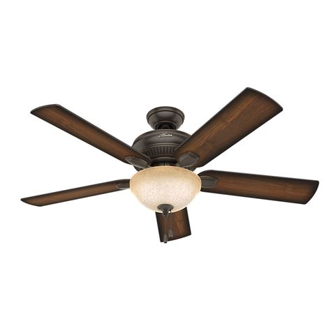 consumer reports ceiling fans best reliable ceiling fans consumer reports theteenline org
