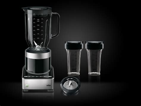 braun canada cuisine want a high tech kitchen the best gadgets and gifts for
