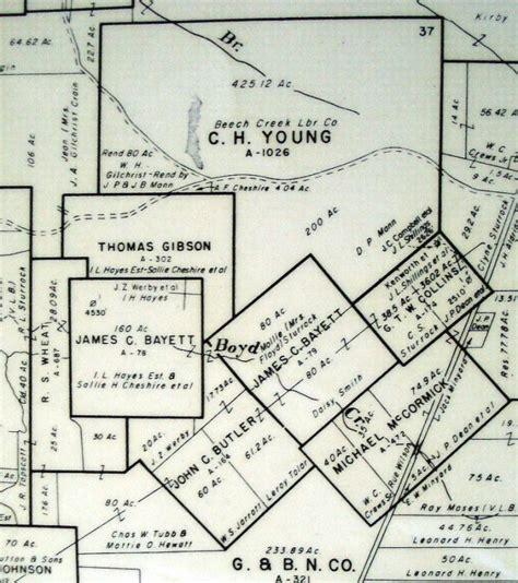 Free Property Survey Records Land Survey Map Www Imgkid The Image Kid Has It
