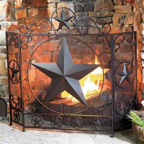 western star home decor 25 unique texas star ideas on pinterest texas star