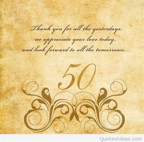 Wedding Anniversary Quote Lines by Anniversary Quotes Quotesgram