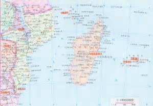 Madagascar World Map by Madagascar Map Map Map China Map Shenzhen Map World Map
