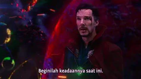 film zootopia sub indo download download doctor strange subtitle toast nuances