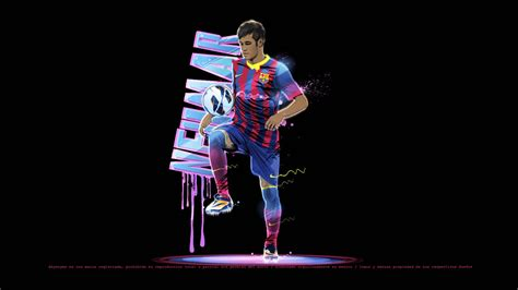 Wallpaper Neymar Cartoon | celebrate brazil s bright soccer future with neymar