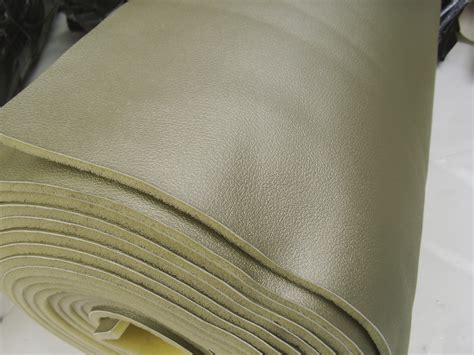 Marine Upholstery Foam by Sea Boat Original Marine Vinyl For Seating Replacment Sale