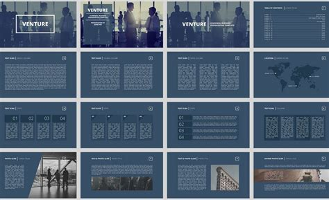 60 Beautiful Premium Powerpoint Presentation Templates Presentation On Inspiration