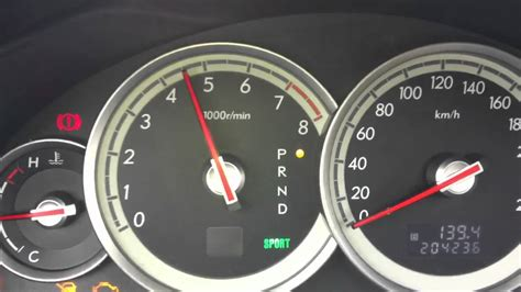 subaru warning lights cruise control flashing subaru legacy check engine light cruise flashing