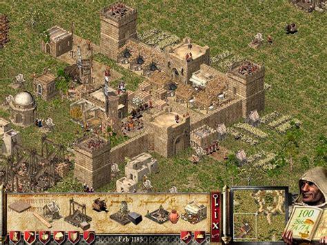 download mod game stronghold crusader stronghold crusader pc steam download metal