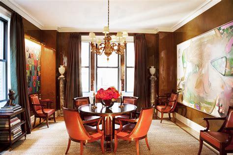 brian mccarthy interior design brian mccarthy interior designer introspective profile