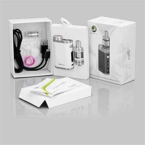 Eleaf Melo 3 Mini Tubeglass Authentic authentic eleaf istick pico kit white 75w tc vw mod melo iii mini