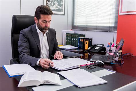 penale venezia avvocato favaron consulenza civile e penale mirano