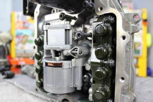 Audi 7 Speed Dsg Problems How Vw Parts Fail 7 Speed Dsg Mechatronic Unit Humble