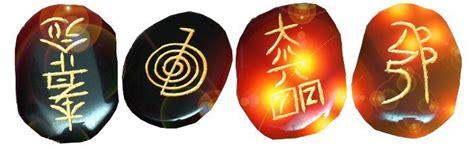 reiki symbols     reiki distance healing symbol