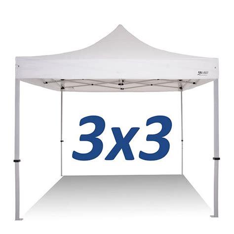 gazebo prezzi e modelli gazebo 3x3 confronta prezzi gazebo 3x3