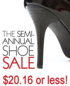 Bridal Shoes Sale by Clearance Bridal Shoes Up To 65 Sale
