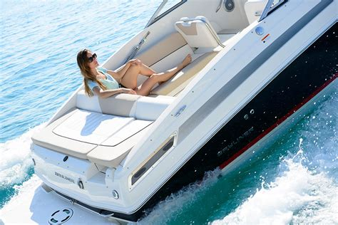 bayliner boats with cabins overnighter series bayliner boats