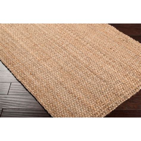 jute rug 10x14 1000 images about living room ideas on area rugs ikea and jute