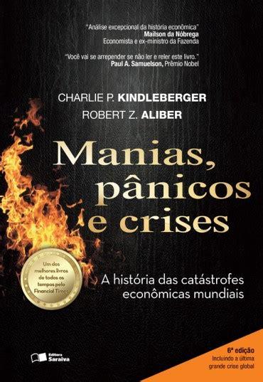 manual de historia poltica baixar livro manual de filosofia pol 237 tica charles p kindleberger em pdf epub mobi ou ler