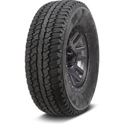 Tires At Walmart Hours 100 Trailer Tires And Rims At Walmart Trailer Tires