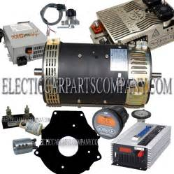 Electric Car Parts Ev Motors Kits Car Pictures Car