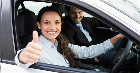 Fully Comprehensive Car Insurance by Fully Comprehensive Insurance Marmaris Travel