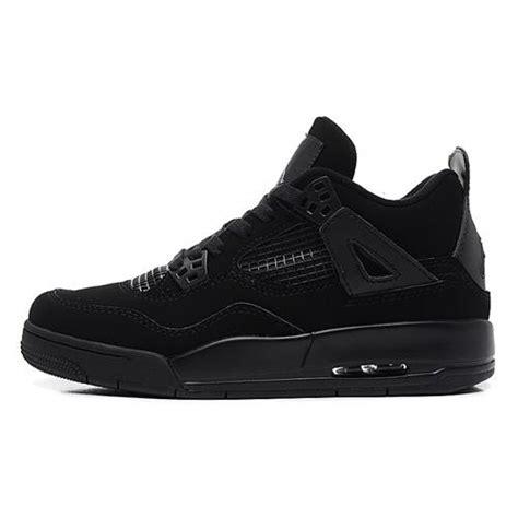 imagenes de jordan negras air jordan 4 black cat low black jordan sneakers