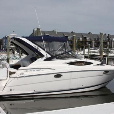 regal boats express cruiser regal express cruiser boat for sale from usa