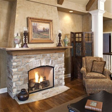 Vaulted Ceiling Fireplace Ideas by 17 Best Images About Fireplace Ideas On 3d Wall Panels Tvs And Fireplaces