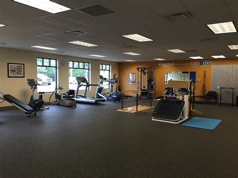 hals flooring jackson mi physical therapy jackson mi athletico jackson northwest