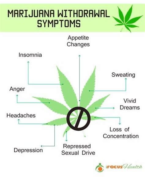 Cannabis Detox Symptoms can you get marijuana out of your system by juicing detox