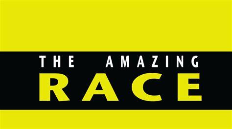 Amazing Logo 4 amazing race logo www pixshark images