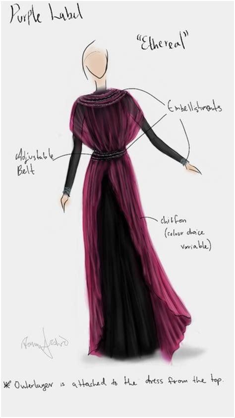 drawing pattern abaya pin by sumayya on abayas pinterest