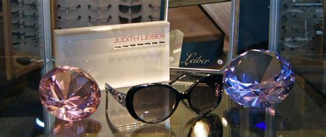 the focal point an optical shop eyewear and sunglasses