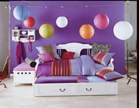 Schöne Zimmer Farben by Jugendzimmer Gestalten 100 Faszinierende Ideen