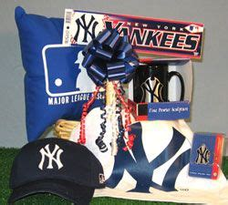 gifts for yankees fans york yankees fan gift ideas gift ftempo