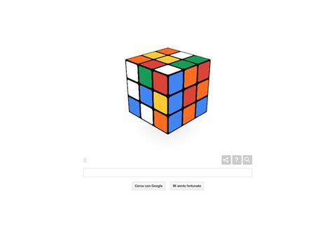 doodle rubik 1000 images about doodle on in italia