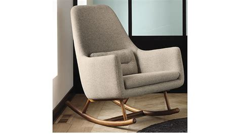 saic quantam rocking chair modern chairs living room chairs and 1270 best for the home images on pinterest bathroom