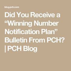 Pch Winning Number - 25 best ideas about winning numbers on pinterest second choice quotes second