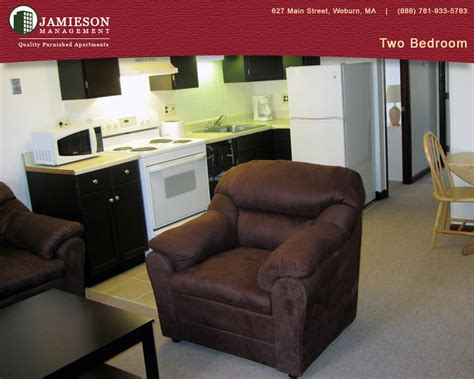 2 bedroom apartments in boston ma furnished apartments boston two bedroom apartment 48