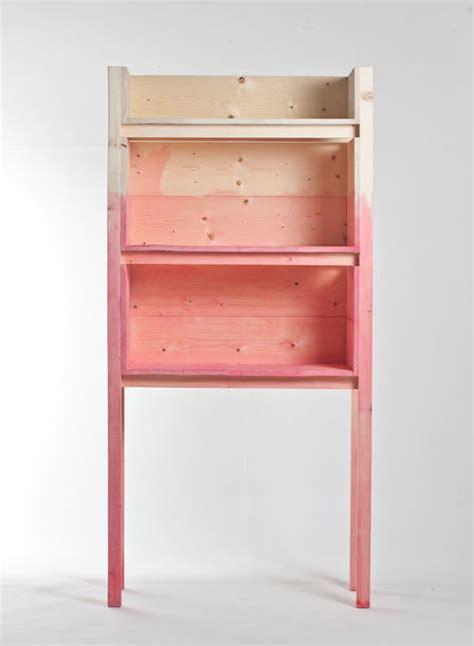 design milk furniture furniture factory by lucas maassen sons design milk