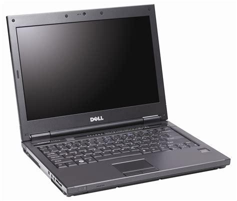 Second Laptop Dell Vostro 1310 dell vostro 1310